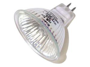 Litetronics 28970 - L-3800 20 MR16 BAB FL CG MR16 Halogen Light Bulb