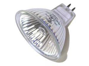 Litetronics 28980 - L-3801 35 MR16 FMW FL CG MR16 Halogen Light Bulb