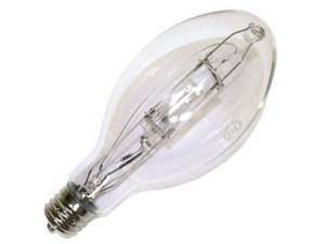 Litetronics 33910 - L-876 MP400 BU CL MOG O 400 watt Metal Halide Light Bulb