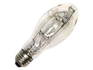 Litetronics 34040 - L-886 MP70 U CL MED O 70 watt Metal Halide Light Bulb