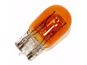 Eiko 06409 - 7444NA Miniature Automotive Light Bulb