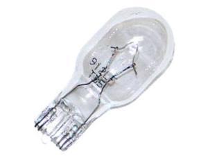 912 Bulb Newegg Com