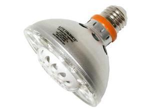 Litetronics 64460 - LP10562FL4D Flood LED Light Bulb
