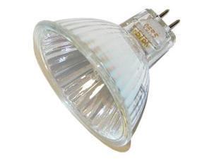 Sylvania 54173 - 50MR16/IR/FL35/C 12V MR16 Halogen Light Bulb