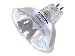 Sylvania 54175 - 50MR16/IR/SP10/C 12V MR16 Halogen Light Bulb