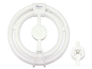 Maxlite 25520 - SK255RLTWW Circular T6 Fluorescent Tube Light Bulb