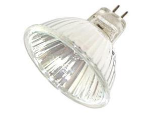 Sylvania 58309 - 50MR16/T/FL35/EXN/C 12V MR16 Halogen Light Bulb