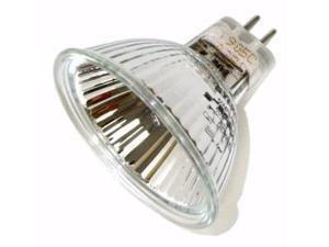 Sylvania 58321 - 50MR16/B/FL35 12V MR16 Halogen Light Bulb
