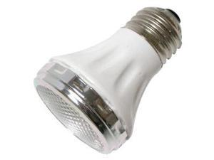 Sylvania 59030 - 60PAR16/CAP/NFL30 120V PAR16 Halogen Light Bulb