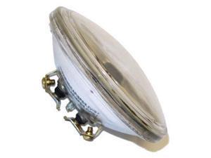 GE 19879 - 50PAR36/H/SP8 PAR36 Halogen Light Bulb