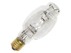 Sylvania 64457 - M250/U 250 watt Metal Halide Light Bulb