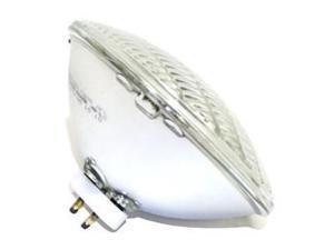 GE 20849 - 300PAR56/WFL Miniature Automotive Light Bulb