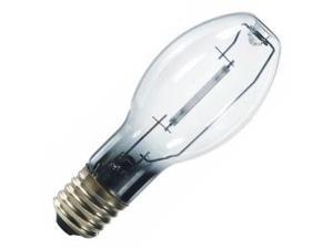 Philips 368720 - C100S54/ALTO High Pressure Sodium Light Bulb