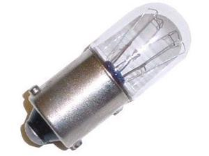 Eiko 49621 - 949 Miniature Automotive Light Bulb