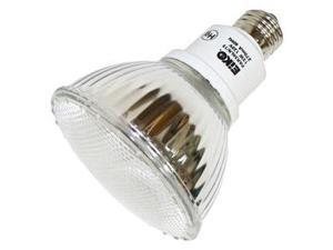Eiko 06279 - PAR30LN/15/30K Flood Screw Base Compact Fluorescent Light Bulb
