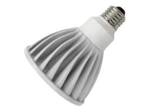 TCP 17791 - LED14E26P3030KFL Flood LED Light Bulb