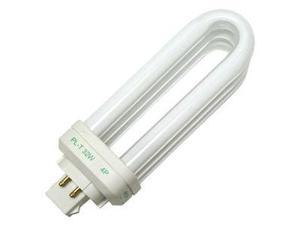 Philips 268334 - PL-T 32W/35/4P/ALTO Triple Tube 4 Pin Base Compact Fluorescent Light Bulb