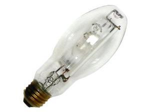Philips 313585 - MH175/U/M 175 watt Metal Halide Light Bulb