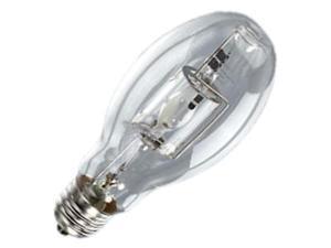 Ushio 5001374 - MP400/U/MOG/40/PS 400 watt Metal Halide Light Bulb