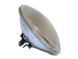 GE 35327 - 150PAR46/TS Miniature Automotive Light Bulb