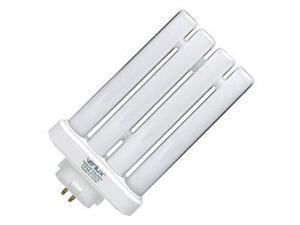Verilux 36342 - CFML27VLX Compact Fluorescent Daylight Full Spectrum Light Bulb