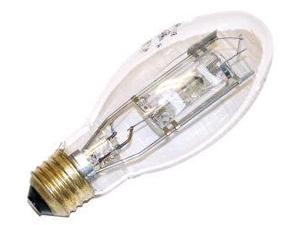 Eiko 44501 - MP50/U/MED/3K 50 watt Metal Halide Light Bulb