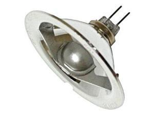 Osram 003979 - OSRAM 41930 SP   20W 24V MR16 Halogen Light Bulb