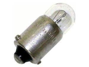 Osram 891316 - 3796 Miniature Automotive Light Bulb