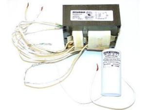 Sylvania 47739 - M400/MULTI-KIT Metal Halide Ballast Kit