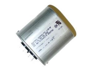 Universal 07817 - 005-1185-BH Ballast Capacitor