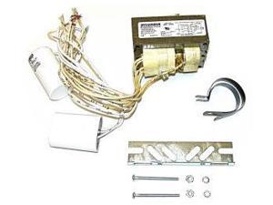 Sylvania 47019 - M100/MULTI-KIT Metal Halide Ballast Kit