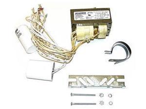 Sylvania 47019 - M100/MULTI-KIT Metal Halide Ballast Kit