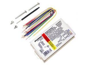 Sylvania 51812 - QTP2X26/1X42/32CF/UNVDS Compact Fluorescent Ballast