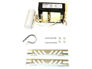 Sylvania 47265 - M250/SUPER5-KIT 120/208/240/277/480V Metal Halide Ballast Kit