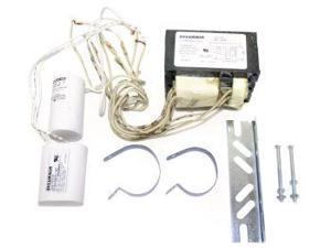 Sylvania 47316 - LU100/MULT-KIT High Pressure Sodium Ballast Kit