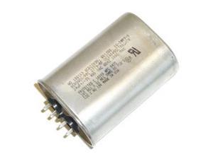 Universal 24480 - CA24480 M1000 CAPACITOR Ballast Capacitor