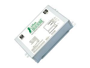 Fulham 01883 - H3-UNV-39HBC Metal Halide Ballast