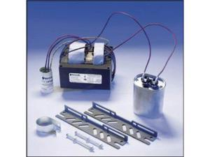 Universal 20923 - M1000120AC5M Metal Halide Ballast