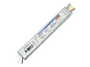 Universal 54894 - B228PUNV-N T2 Fluorescent Ballast