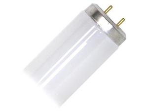 General 22080 - F20T12/CW/21 Straight T12 Fluorescent Tube Light Bulb