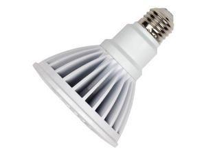 Westinghouse 03013 - 13PAR30/LED/DIM/30 (03013) PAR30LN Long Neck Flood LED Light Bulb