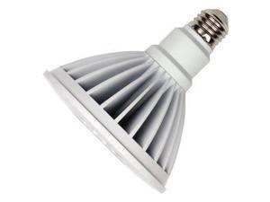 Westinghouse 03014 - 16PAR38/LED/DIM/30 (03014) PAR38 Flood LED Light Bulb