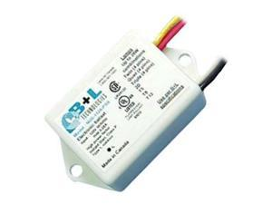 B&L Technologies 01122 - NU6-1122-MSO Compact Fluorescent Ballast