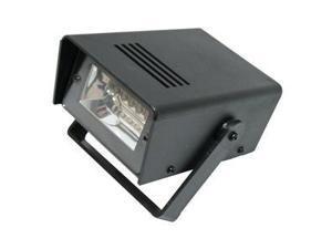Battery Operated - LED | Creative Motion Mini Strobe Light (11378)