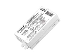 Sylvania 79406 - 25 watt 120/277 volt Dimmable LED Power Supply (OT25W/PRG1250C/UNV/DIM-1/J)