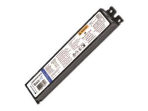 Universal 57392 - B295PUNVHE-S000I T12 Fluorescent Ballast