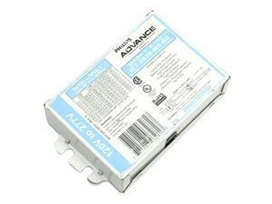 Advance 03283 - IZT-2S26-M5-BS Compact Fluorescent Ballast