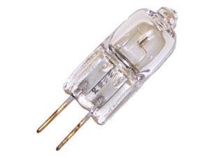 Osram 335131 - 10T3Q/CL/AX/6V 64410S Bi Pin Base Single Ended Halogen Light Bulb