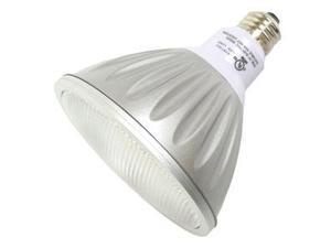 Kobi Electric 05802 - LED-PAR38-270NDO-R K7L1 PAR38 Flood LED Light Bulb
