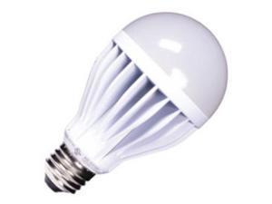 Kobi Electric 05808 - LED-1600-AD-50 K2L3 A Line Pear LED Light Bulb